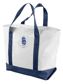 Tall Ships Performance Tote
